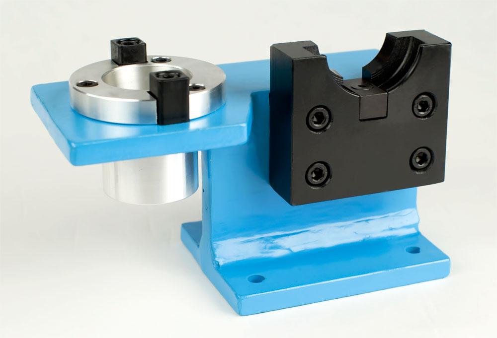 cat 40 tool holder dimensions. cat40-lock, cat40 cnc tool tightening fixture, photo cat 40 holder dimensions